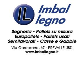 FerraboliCal 2015 2016 10x7 TR9