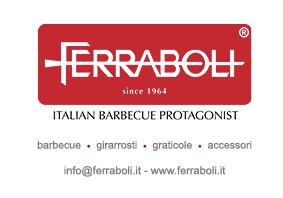 FerraboliCal 2015 2016 10x7 TR5