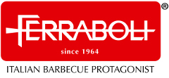 Logo Ferraboli