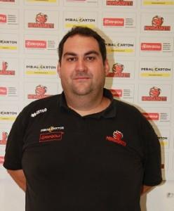 coach_scaroni