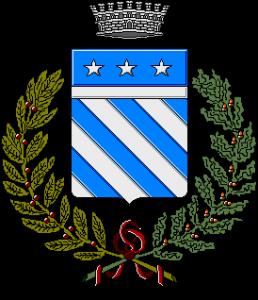 Logo Comune di Prevalle