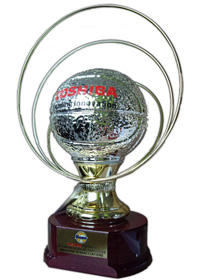 Coppa Basket