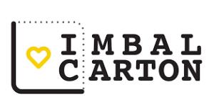 imbalcarton_new