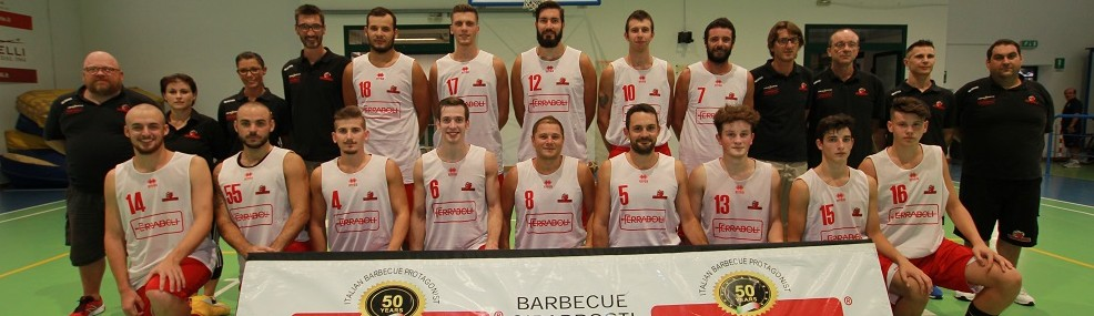 team2017b