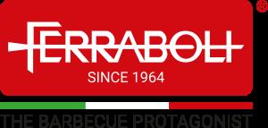 2021_ferraboli_marchio