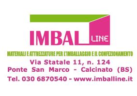 FerraboliCal 2015 2016 10x7 TR29