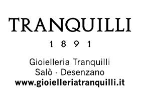 FerraboliCal 2015 2016 10x7 TR44
