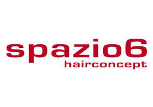 Spazio6