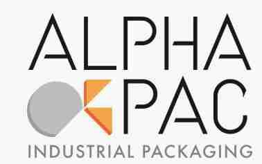 alpha_pac