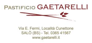 Gaetarelli logoInternet