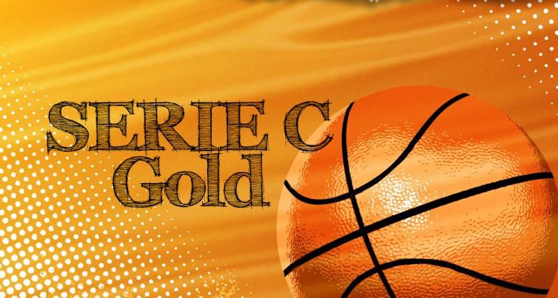 serieC_Gold