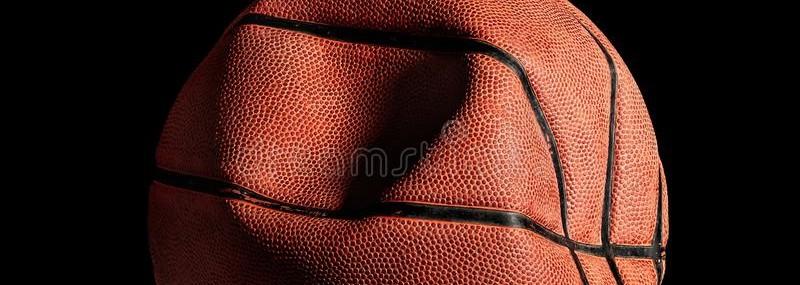 palla-sgonfiata