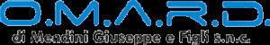 omard-logo