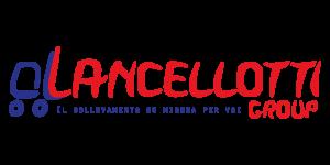 Logo_Lancellotti_web